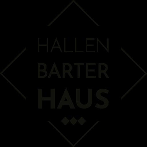 Hallenbarterhaus
